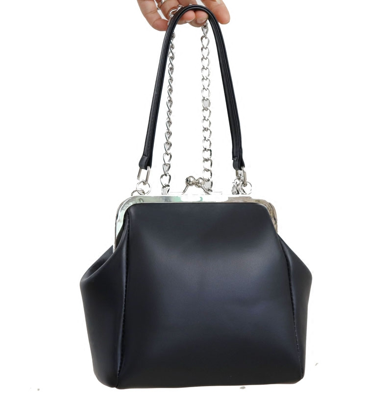 bags chain women shoulder crossbody bag women's handbags (12)