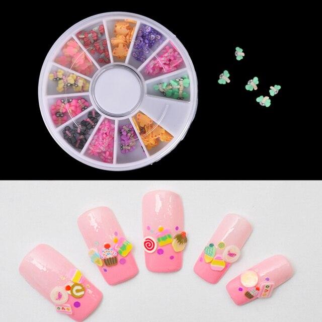 Small Pink Nail Polish In Bulk Pinpoint Properties