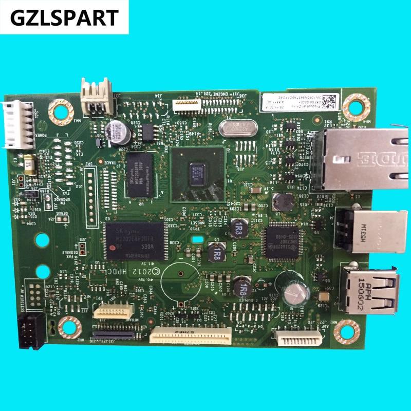 FORMATTER PCA ASSY Formatter Board logic Main Board MainBoard mother board for HP M426 M426FDW M427 M427FDN m427fdw C5F98-60001