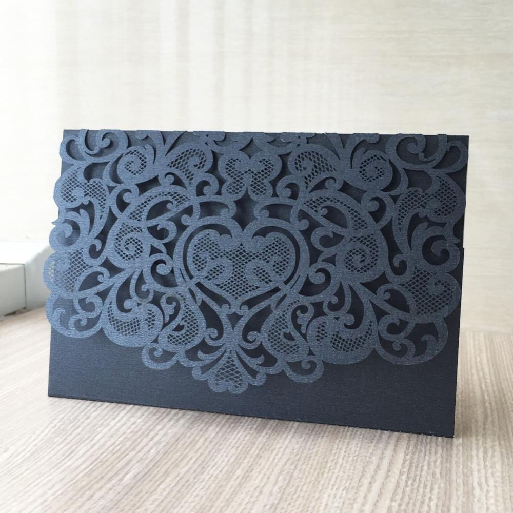 Online buy wholesale quinceanera invitations from china for Wholesale quinceanera craft supplies
