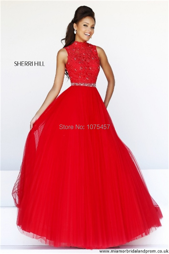 Compare Prices on Top Designer Evening Gowns- Online Shopping/Buy ...