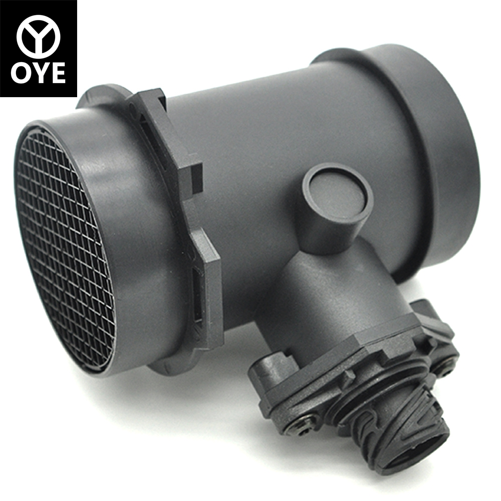 Maf mass air flow sensor for mercedes benz s class w140 s280 s320 300se g class w463 g320 cabrio 320ge 0000940548 0280217500