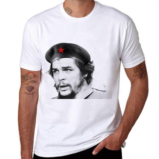 ZiLingLan-Che-Guevara-Hero-Printed-Cotton-Men-T-shirt-Short-Sleeve-Casual-t-shirts-Hipster-Pattern.jpg_640x640 (11)