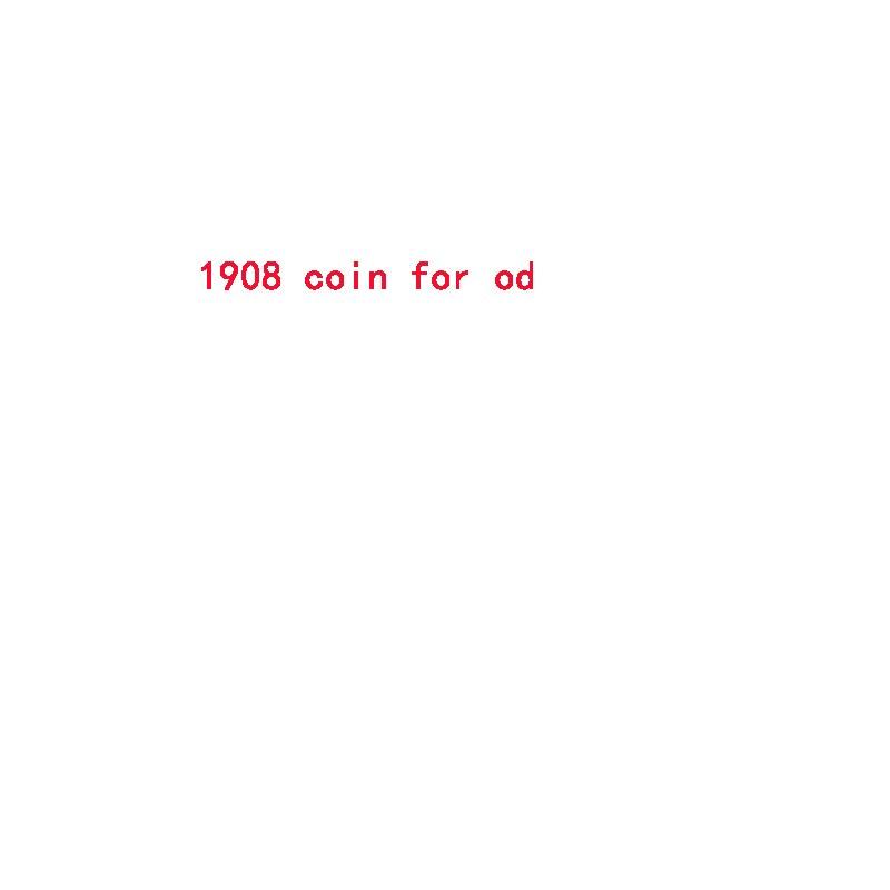 1908.1906.2015.2016 para od