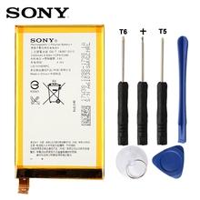 Original Replacement Sony Battery For SONY Xperia E4 E2003 E2033 E2105 E2104 E2115 LIS1574ERPC Genuine Phone