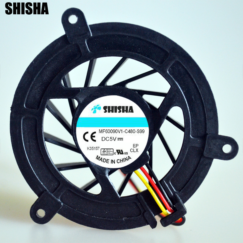 100% NEW genuine 4415S 4510S laptop fan, for HP 4410S 4411S cpu laptop cooler, Genuine 4515S 4416S 4710S notebook cooling fan