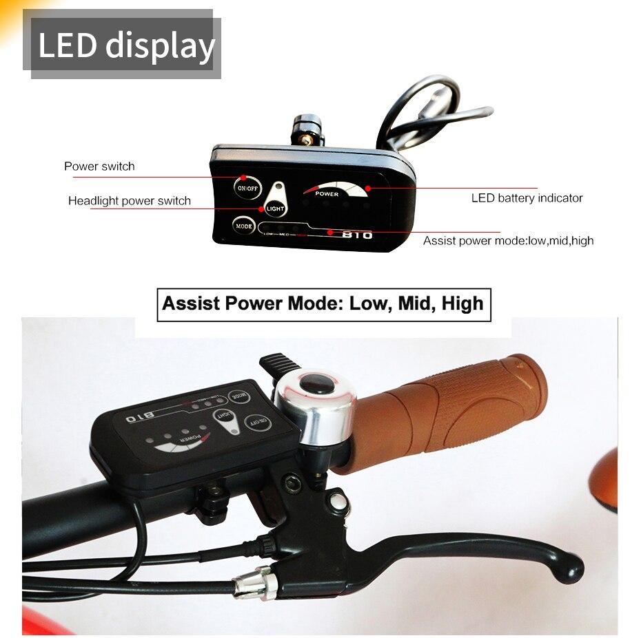 electric-bike_01