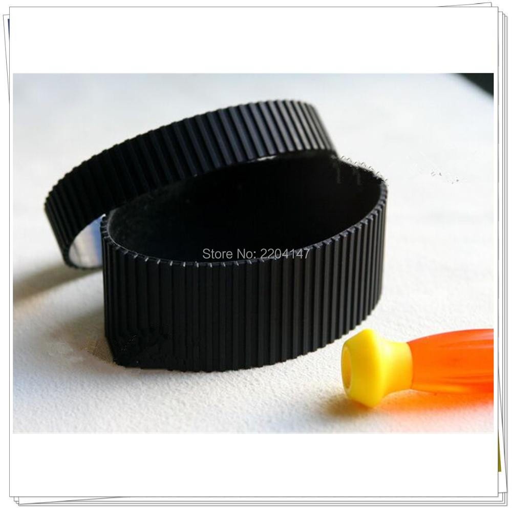 Rubber New Lens Grip Ring Circle For Canon 24-105mm Zoom Ring Repair Replacement
