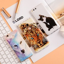 Xiaomi Redmi Phone Cases