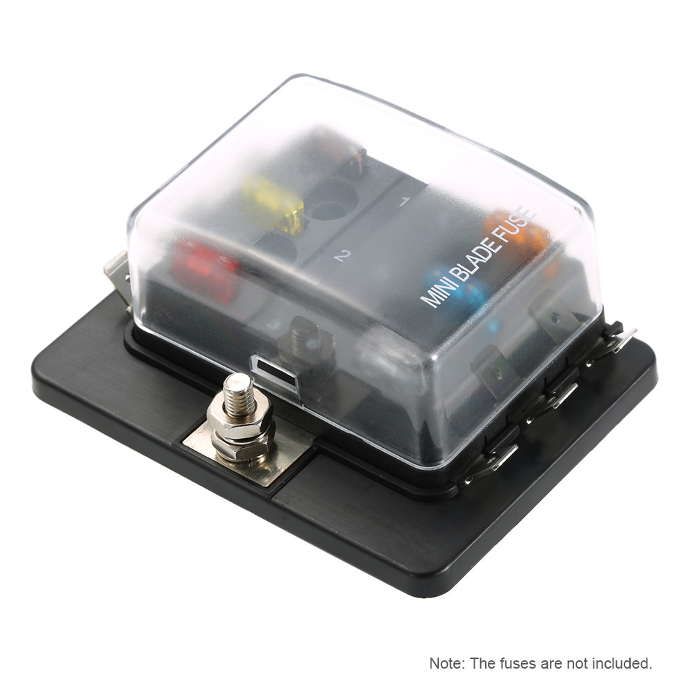 medium resolution of sterling bullet fuse box wiring diagram name 2008 sterling bullet fuse box