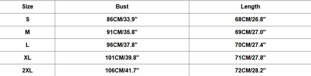 MUQGEW Women Solid Pregnant Nursing Baby For Maternity Clothing Tees Multifunctionl Blouse T-Shirt maternity clothes summer #WS