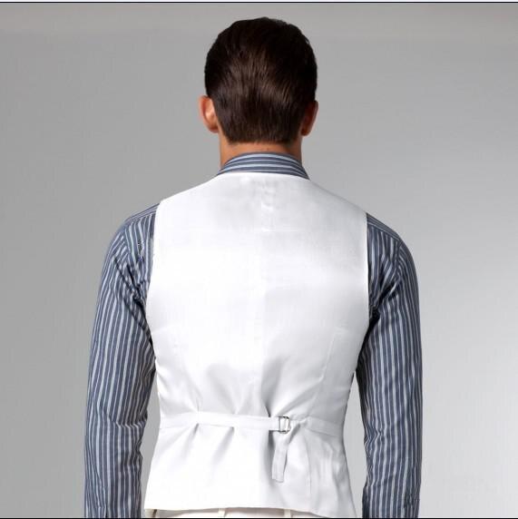 veste Picture as Mariage Costume Qualité De Blanc Costumes Haute Slim Hommes Smokings A Fit Picture Sommet Bouton Pantalon Atteint Fait As Gilet Formelle Cravate Un Revers qfxgSnwvqR