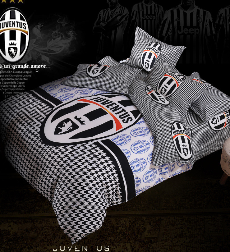Popular Juventus Kids Buy Cheap Juventus Kids Lots From
