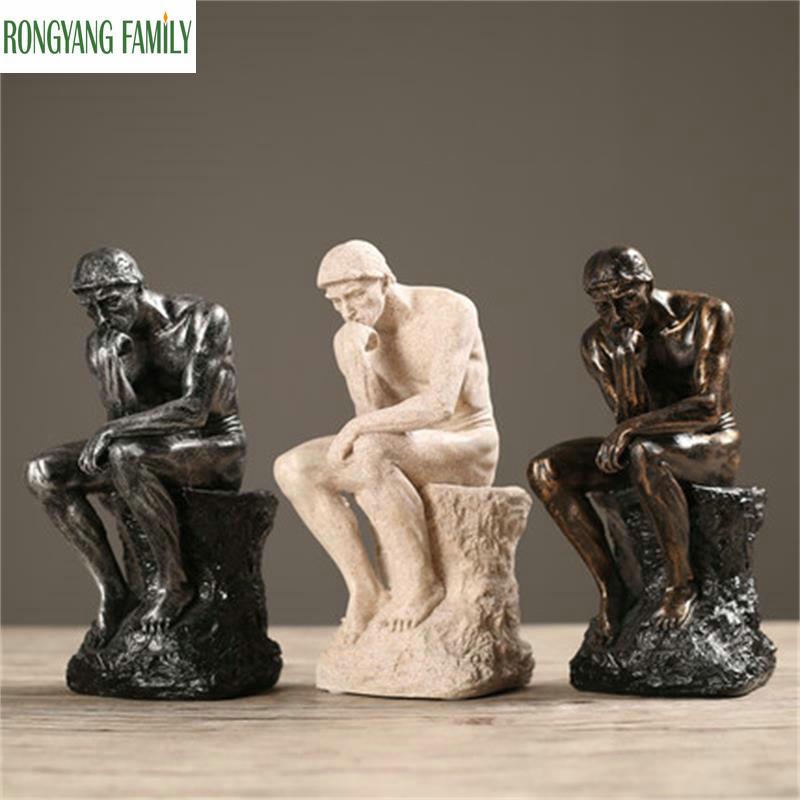 Buy Nude Statues - Sextoydoctor  Sex Toy Megastore-2206