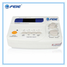 mini Eye Care Health Electric Vibration Release  body massage  6 therapy programs and 6 massage programs FE-24 free shipping