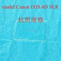 https://ae01.alicdn.com/kf/HTB1dJ2xQpXXXXbnXXXXq6xXFXXX4/ใหม-แผ-นซ-เปอร-imposeระบ-ศร-11-pointโฟก-สอะไหล-ซ-อมจอสำหร-บCanon-EOS-6D-DS126402-SLR.jpg