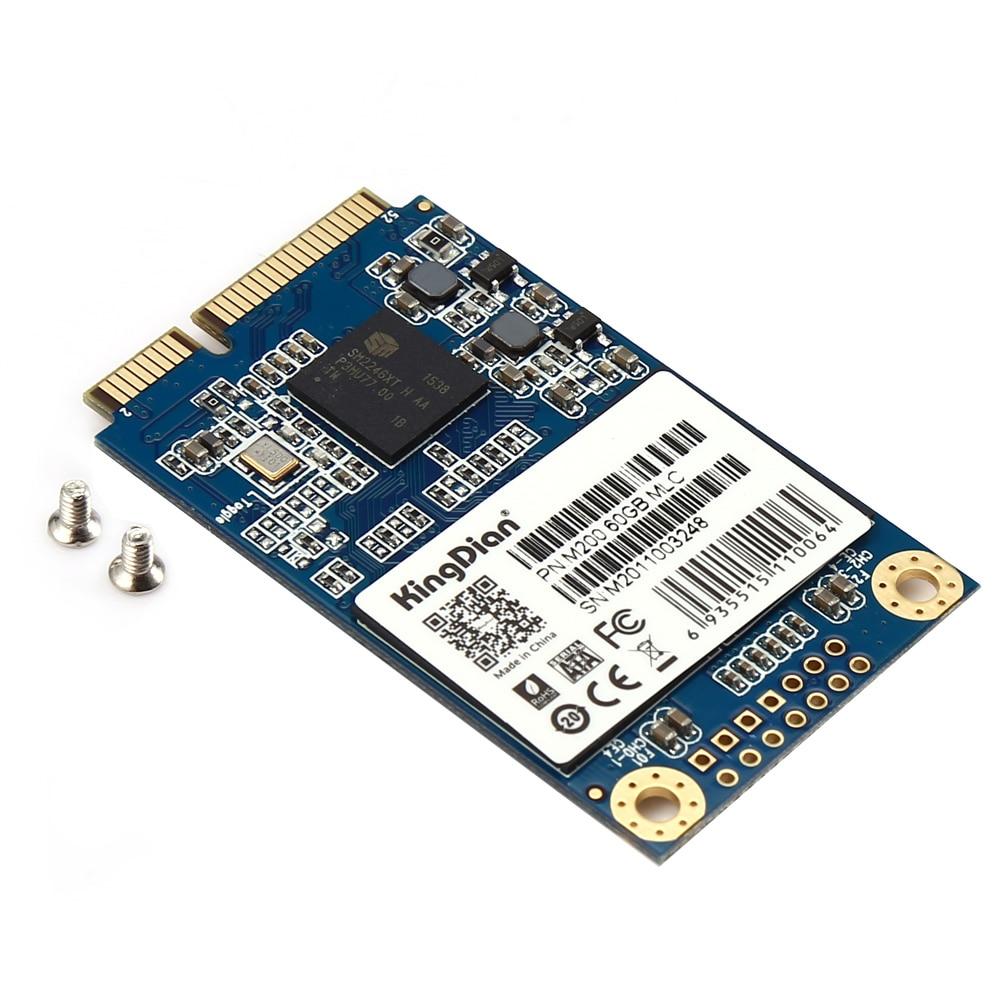 KingDian M200 SSD Solid State Drive 2 5 inch SATA3 Hard font b Disk b font