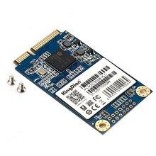 KingDian M200 SSD твердотельный накопитель 2,5 дюймов SATA3 жесткий диск для ноутбука Desktop