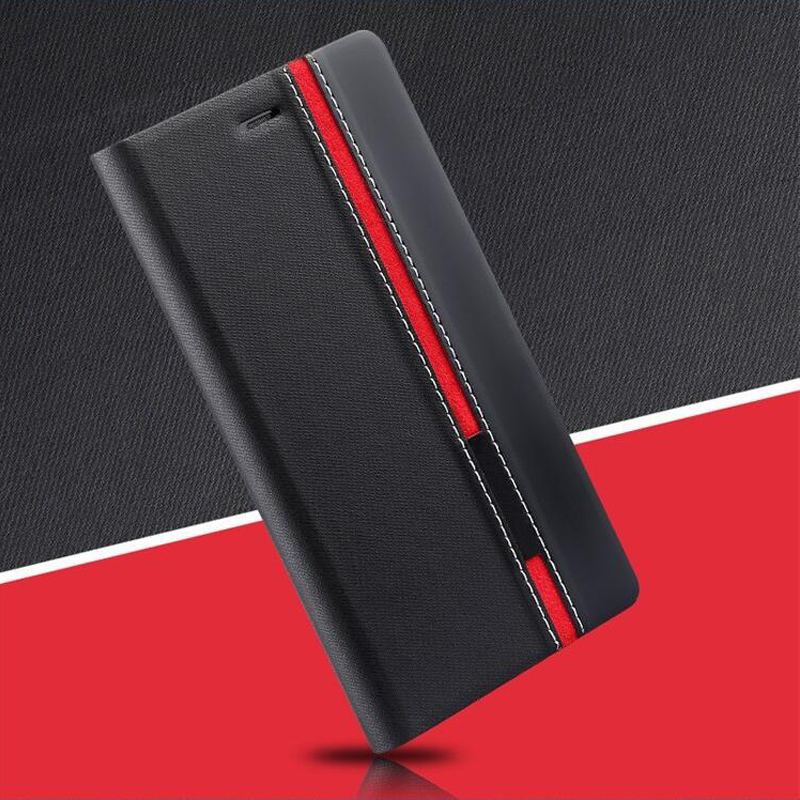 Cover For Letv 2 LeEco  1