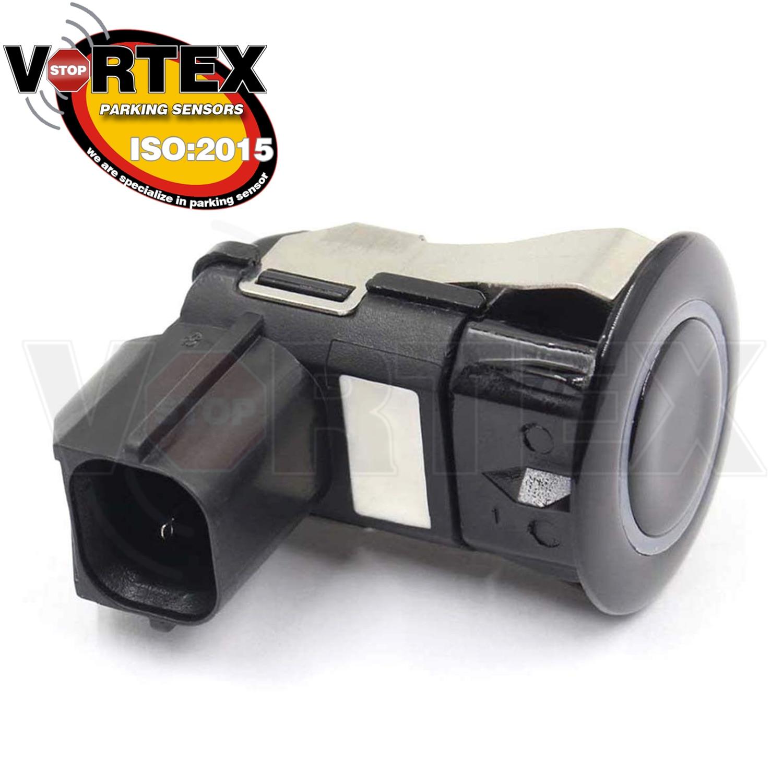 HIGH QUALITY High Quality Auto Parts PDC Parking Sensor 25994-0M03A For Nissan Infiniti FX35 259940M03A