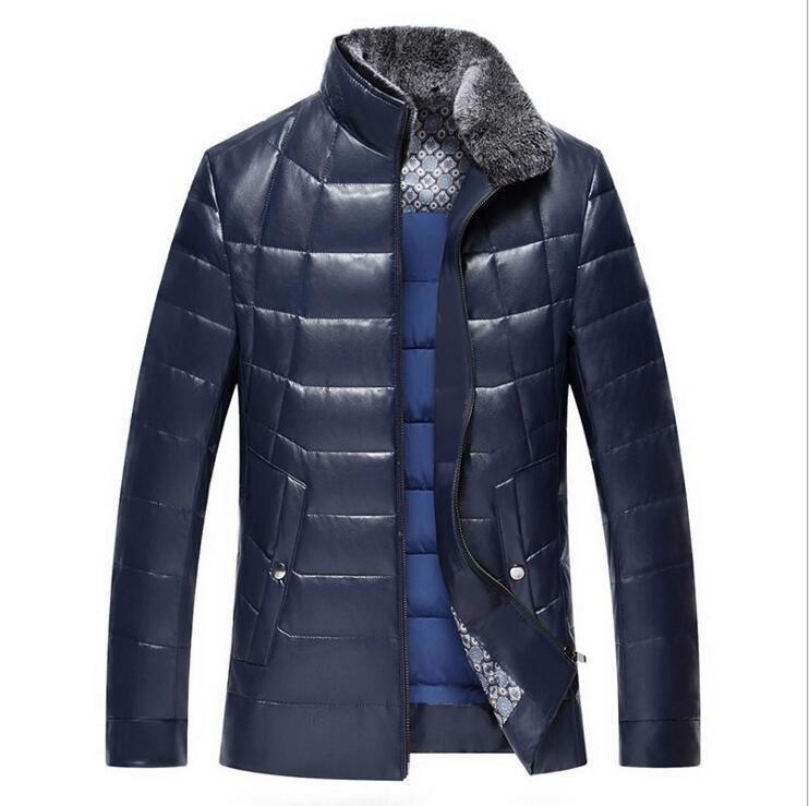 Куртки кожаные скидка