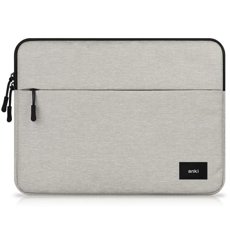 Anki Водонепроницаемый сумка для ноутбука гильзы сумка чехол Обложка для 13,5 дюймов Cube Thinker ноутбук планшетный ПК защитная сумка для нетбука с...