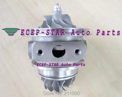 Turbo Cartridge CHRETIEN Core GT1749S TF035 49135-04350 28200-42800 2820042800 28200 42800 Voor Hyundai Grote Starex 1.5L 110HP