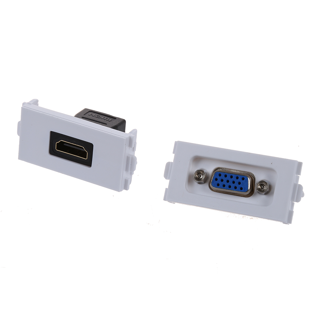 female hdmi vga socket jack outlet ponent posite video wall Home Depot HDMI Wall Outlet female hdmi vga socket jack outlet ponent posite video wall panel plate on aliexpress alibaba group