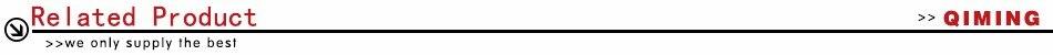 Libra Aries Pendant