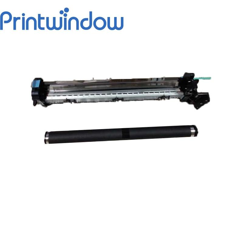 Printwindow Original  Drum Unit for Toshiba 181 211 182 212 242 223 243 Copier Parts 6LA857550|copier parts|toshiba drum|toshiba 181 - title=