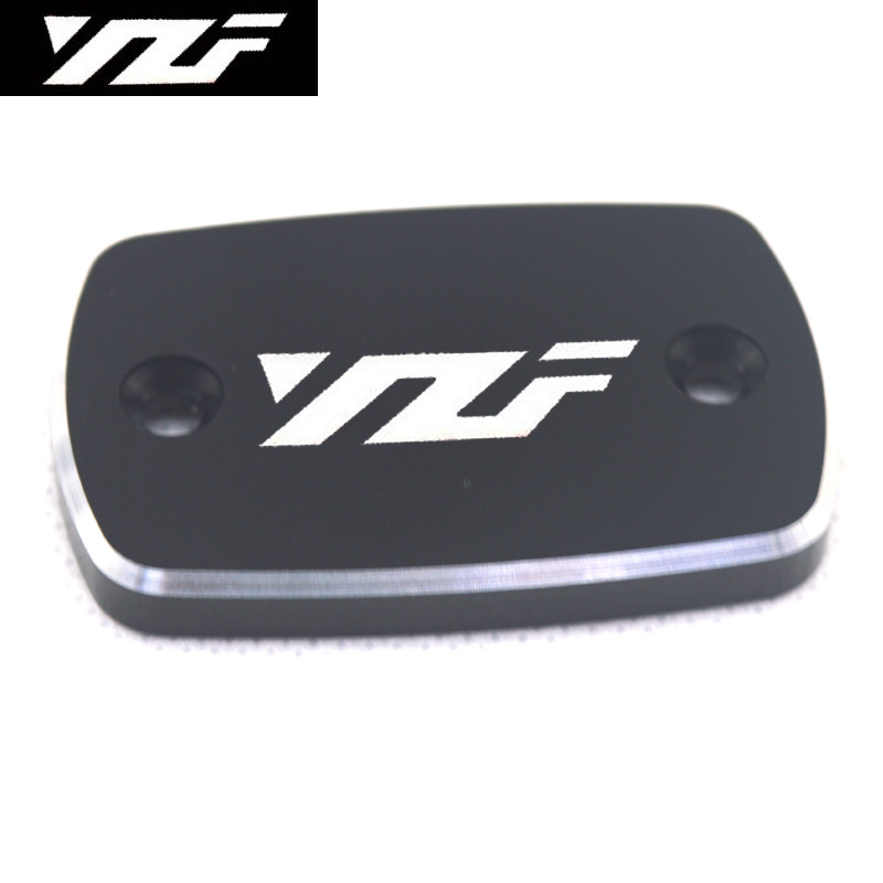 CNC Side/Kickstand/Stand Extension/Plate For Yamaha YZR-R3 YZF-R25 MT-25//MT-03