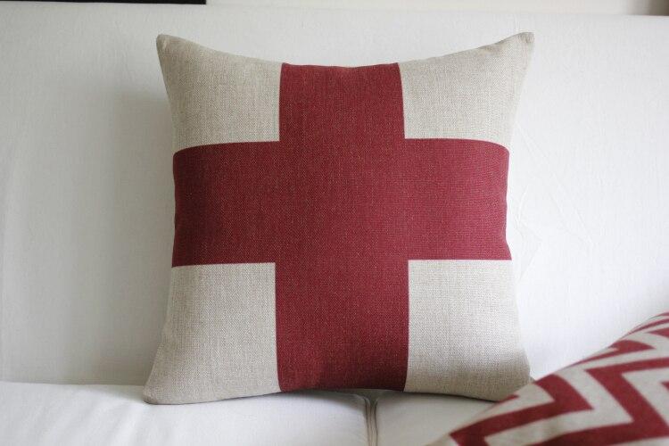 ≥ vind bordeaux rood in woonaccessoires kussens op marktplaats