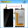 Replacement For Lenovo P780 LCD Screen Display With Touch Screen Digitizer Assembly + free Tools Free Shipping