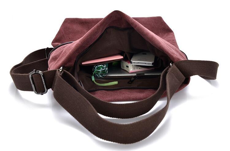 handbags165 (26)