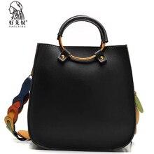 2107 Винтаж повседневное кожаные сумочки высокое качество сумка женские кошельки клатч для женщин Посланник Сумки через плечо Bolsos