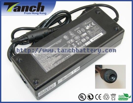 Reserve laptopadapters voor HP PA-1131-08HC HSTNN-LA01 397747-001 - Notebook accessoires