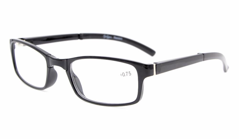 R123 Black (3)