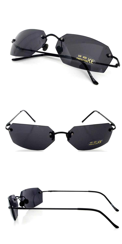 2ce6812cfba Matrix morpheus sunglasses movie sunglasses men ultralight jpg 750x1500 Movie  matrix morpheus glasses