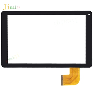 New For 9'' inch Woxter QX93 tablet External capacitive Touch screen Digitizer panel Sensor replacement Phablet Multitouch(China)