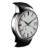 "Na venda de finow x5 original smart watch k18 atualização 1.4 ""amoled android 3g wcdma wifi bluetooth smartwatch similar huawei watch"