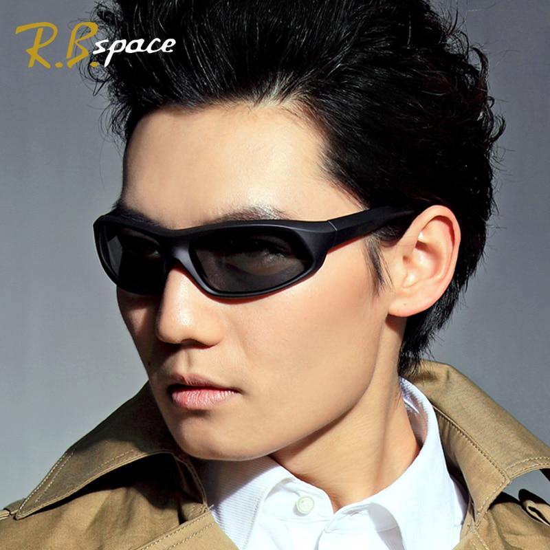 sunglasses for men sports  Original brand new Polarized sunglasng mirror male sunglassesses ...