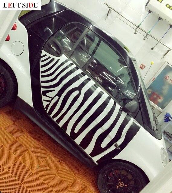 Car Decals Custom Made Stickers Design - Custom made car stickers