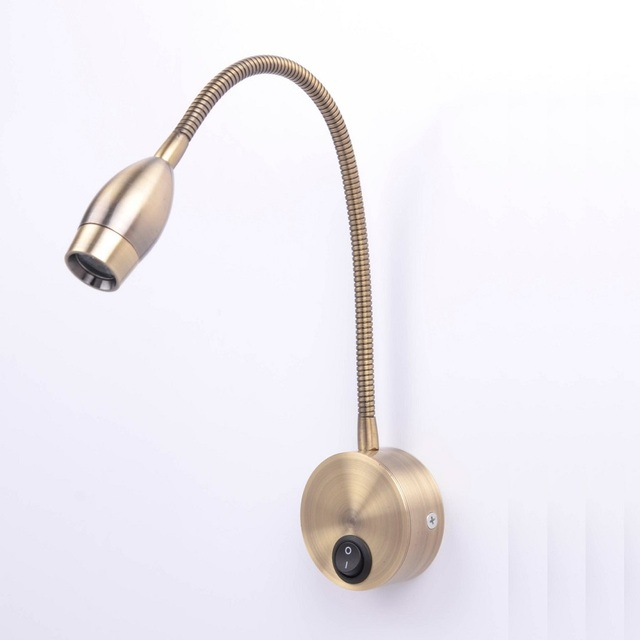 reading bedside light additional with sconces lights fresh wall electric mounted