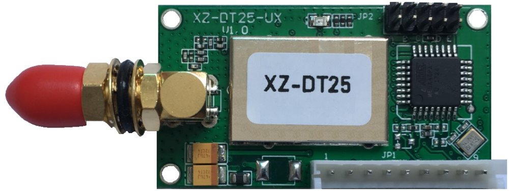 Fixed Wireless Terminals Uart 433mhz Rf Module Ttl Rs485 Transmitter And Receiver 433mhz 868mhz Transceiver Rs232 Wireless 915mhz Module 100% Guarantee Back To Search Resultscellphones & Telecommunications