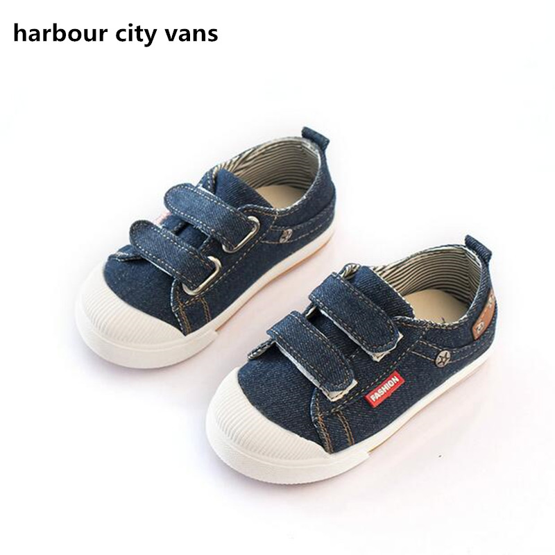 Compare Prices on Vans Running Shoes- Online Shopping/Buy Low ...