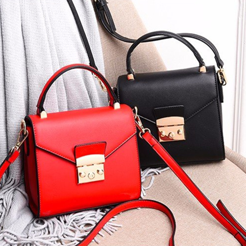 5 Color Luxury Fashion Shoulder Messenger Bags Women Purse and Handbags Sac A Main Crossbody Bags5 Color Luxury Fashion Shoulder Messenger Bags Women Purse and Handbags Sac A Main Crossbody Bags