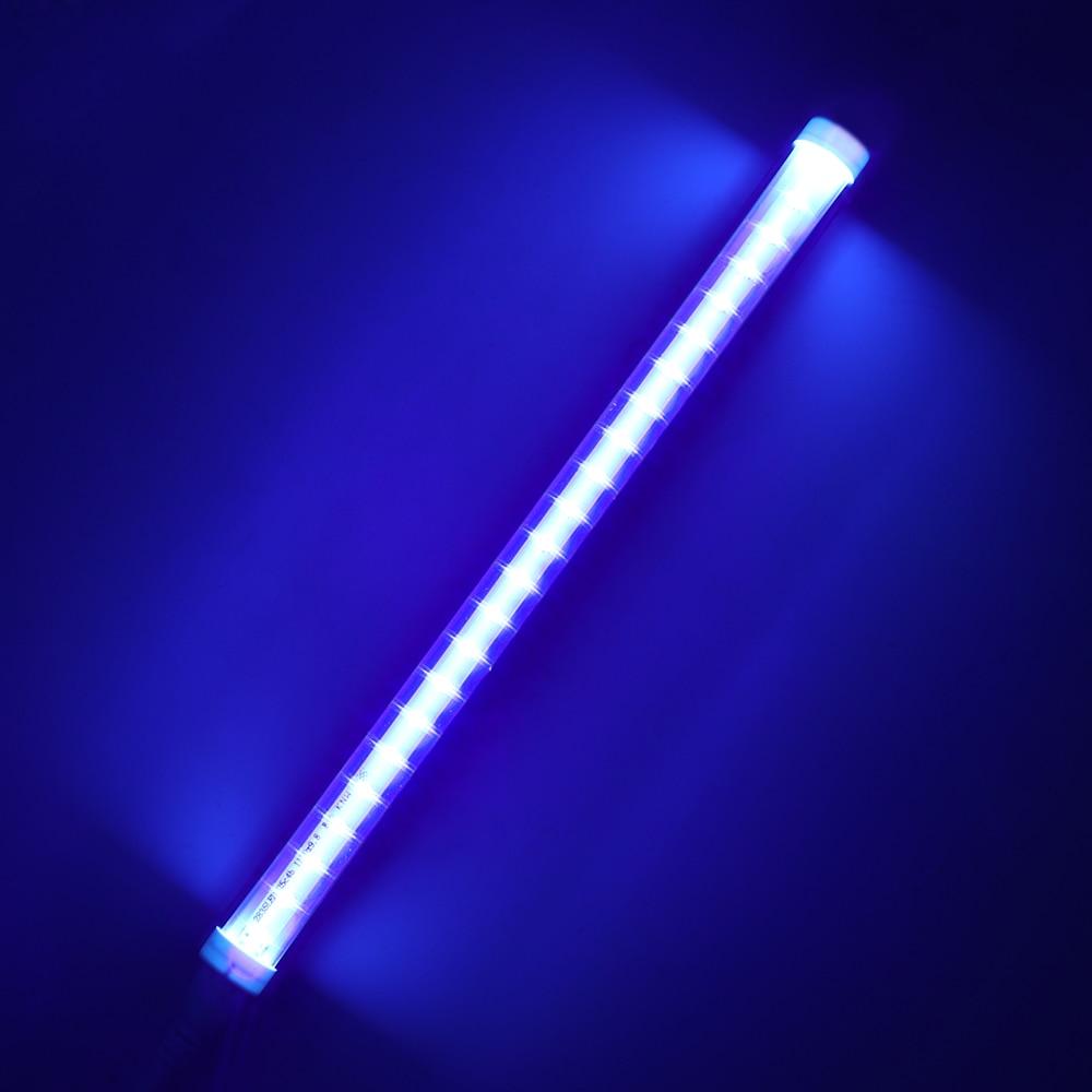 LSE Lighting GPH150T5L//4P GPH150T5L//4 Ultraviolet Lamp Bulb 4-pin Base 6