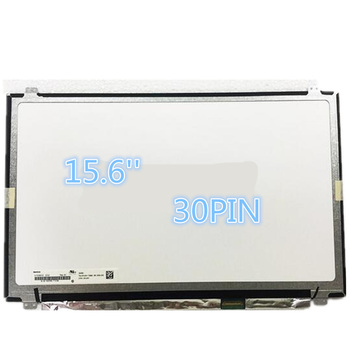 15.6'' laptop lcd slim led screen matrix display For Asus A550JK K550J G551J V551L V505L R553L N551Z N551J