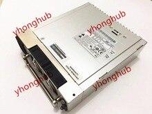 Emacro для FSP Group Inc RM-3514-00 сервер Питание 350 Вт Мощность объединить сервер компьютер