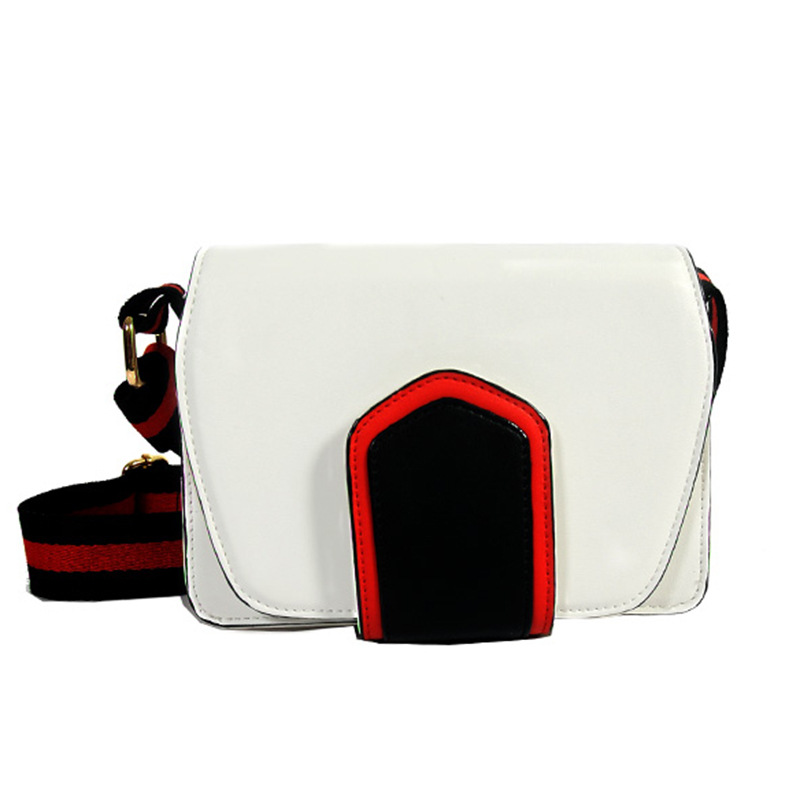 Online Get Cheap Cheap White Handbags -Aliexpress.com | Alibaba Group
